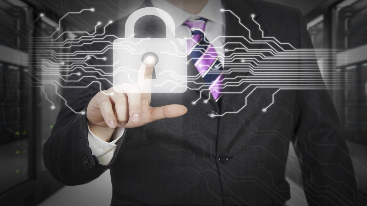 Helping Companies Protect the Data Entrusted to Them