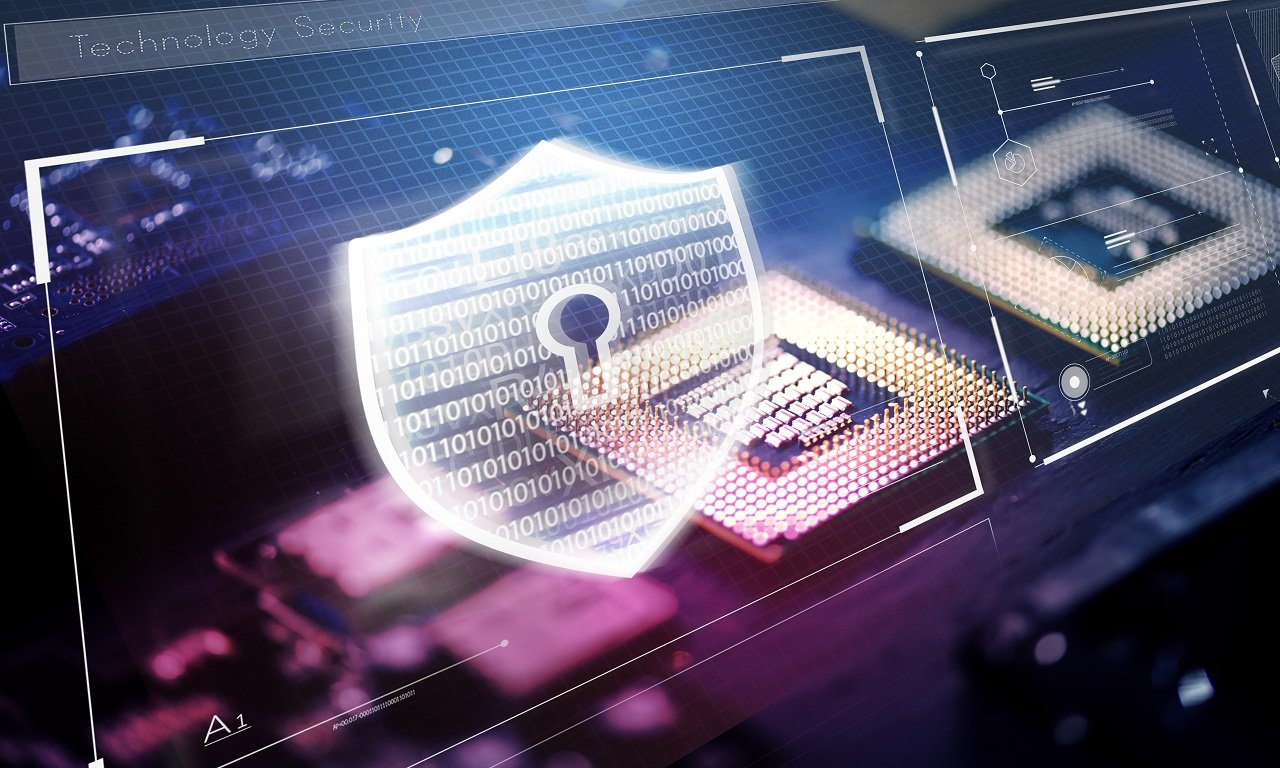 Cybersecurity Assessment: How Safe is Your Business?