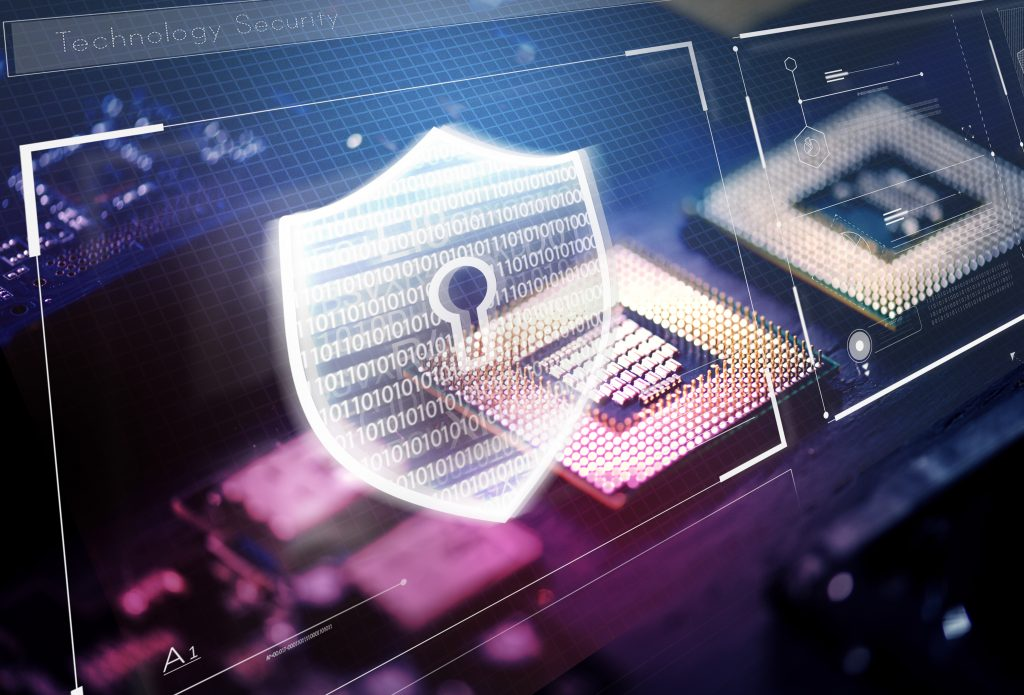 Cyber Security Assessment in Australia